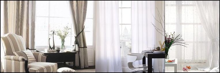 台中窗簾清洗
