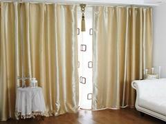 台中窗簾批發、設計,夏悅窗廉店批發、訂做,歡迎來夏悅窗飾選購-蛇形簾