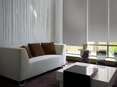 台中窗簾工廠訂做,窗簾批發設計-捲簾